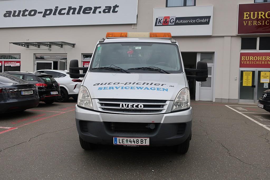 370237_1406506962951_slide bei Auto Pichler in Leoben