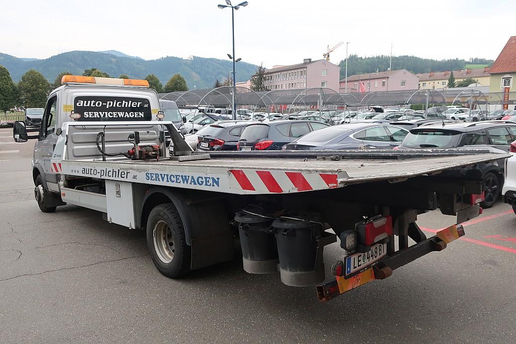 370237_1406506962955_slide bei Auto Pichler in Leoben